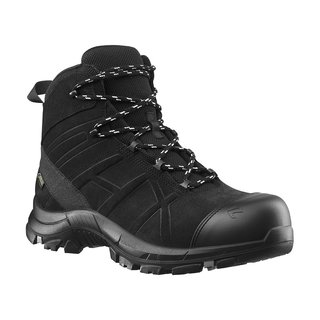 BLACK EAGLE Safety 53 mid S3