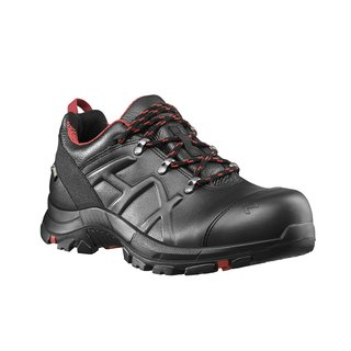 BLACK EAGLE Safety 54 low S3 UK 11.0 / EU 46