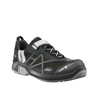 CONNEXIS Safety T Ws S1P low grey-silver UK 7.0 / EU 41